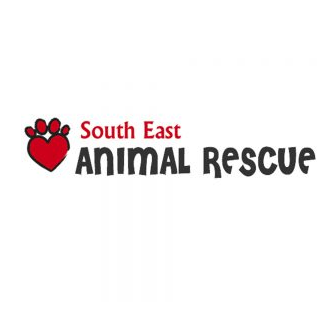 South East Animal Rescue