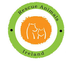 Athlone & West Midlands SPCA