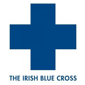 Blue Cross Ireland