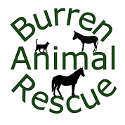 Burren Animal Rescue